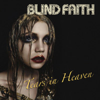 Blind Faith - Tears in Heaven