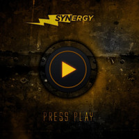 Synergy - Press Play