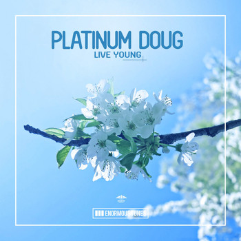 Platinum Doug - Live Young