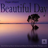 Dejan Vizant - Beautiful Day