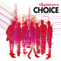 Appleton - Appleton's Choice