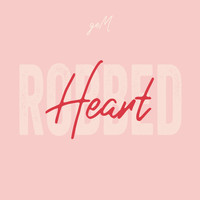 Gem - Heart Robbed