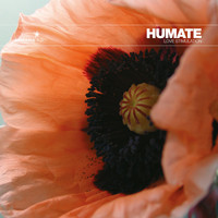 Humate - Anthems 04: Love Stimulation