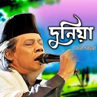Mone Boro Jala (2014) | Bari Siddiqui | MP3 Downloads