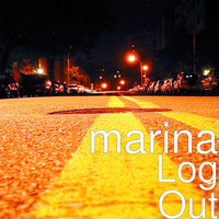 Marina - Log Out