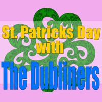 The Dubliners - St. Patricks Day With The Dubliners