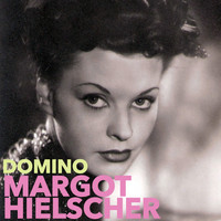 Margot Hielscher - Domino