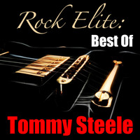 Tommy Steele - Rock Elite: Best Of Tommy Steele