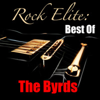 The Byrds - Rock Elite: Best Of The Byrds