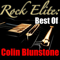 Colin Blunstone - Rock Elite: Best Of Colin Blunstone