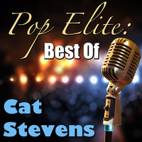 Cat Stevens - Pop Elite: Best Of Cat Stevens
