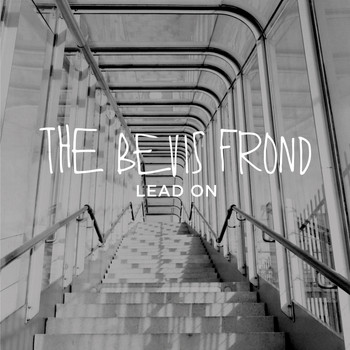 The Bevis Frond - Lead On
