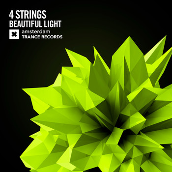 4 Strings - Beautiful Light