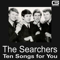 The Searchers - Ten songs for you