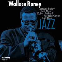Wallace Roney / - Jazz
