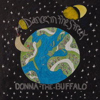 Donna The Buffalo - Motor