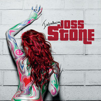 Joss Stone - What Were We Thinking (Live)