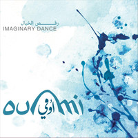 Oumi - Imaginary Dance