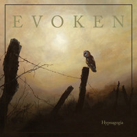 Evoken - Ceremony of Bleeding