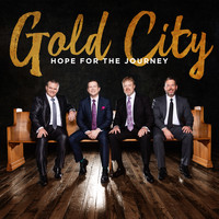 Gold City - All My Hope