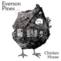 Everson Pines - Chicken House