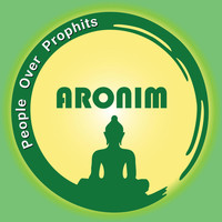 Aronim - People over Prophits