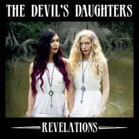 The Devil's Daughters - Revelations