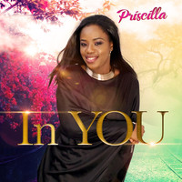 Priscilla - In You