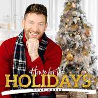 Levi Kreis - Home for the Holidays