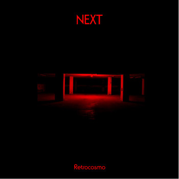 Next - Retrocosmo