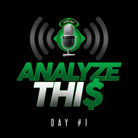 E.A - Analyzethis Day #1 (Explicit)