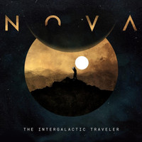 Nova - The Intergalactic Traveler