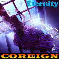 COREIGN - Eternity