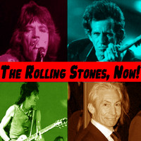 The Rolling Stones - The Rolling Stones| Now!
