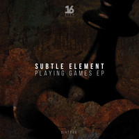 Subtle Element - Playing Games