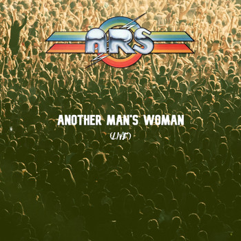 Atlanta Rhythm Section - Another Man's Woman