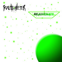 Travis Heeter - Rejuvenate