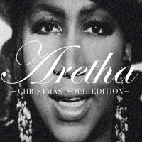 Aretha Franklin - Aretha: Christmas Soul Edition
