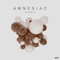 Various Artists - Amnesiac, Vol.09