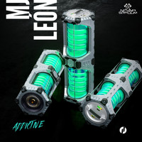 Mj León - Addictive