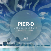 Pier-O - Ursa Major (Single Release)