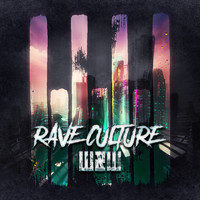 W&W - Rave Culture