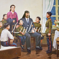 Laibach - My Favorite Things