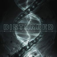 Disturbed - The Best Ones Lie (Explicit)