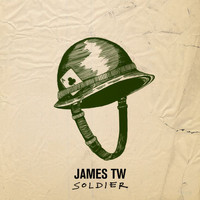 James TW - Soldier