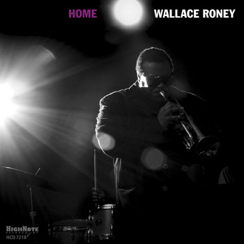 Wallace Roney / - Home
