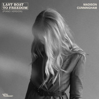 Madison Cunningham - Last Boat To Freedom (Piano Version)