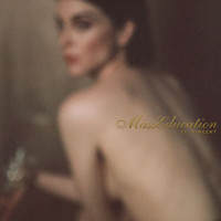 St. Vincent - MassEducation (Explicit)