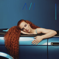 Jess Glynne - Always In Between (Explicit)