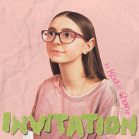 Ashnikko - Invitation (feat. Kodie Shane) (Explicit)